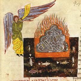 Beato Emilianense (930?)