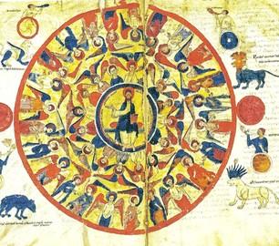 Beato de Turín (1109)