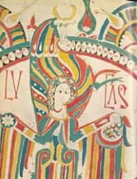 Biblia Sacra de León