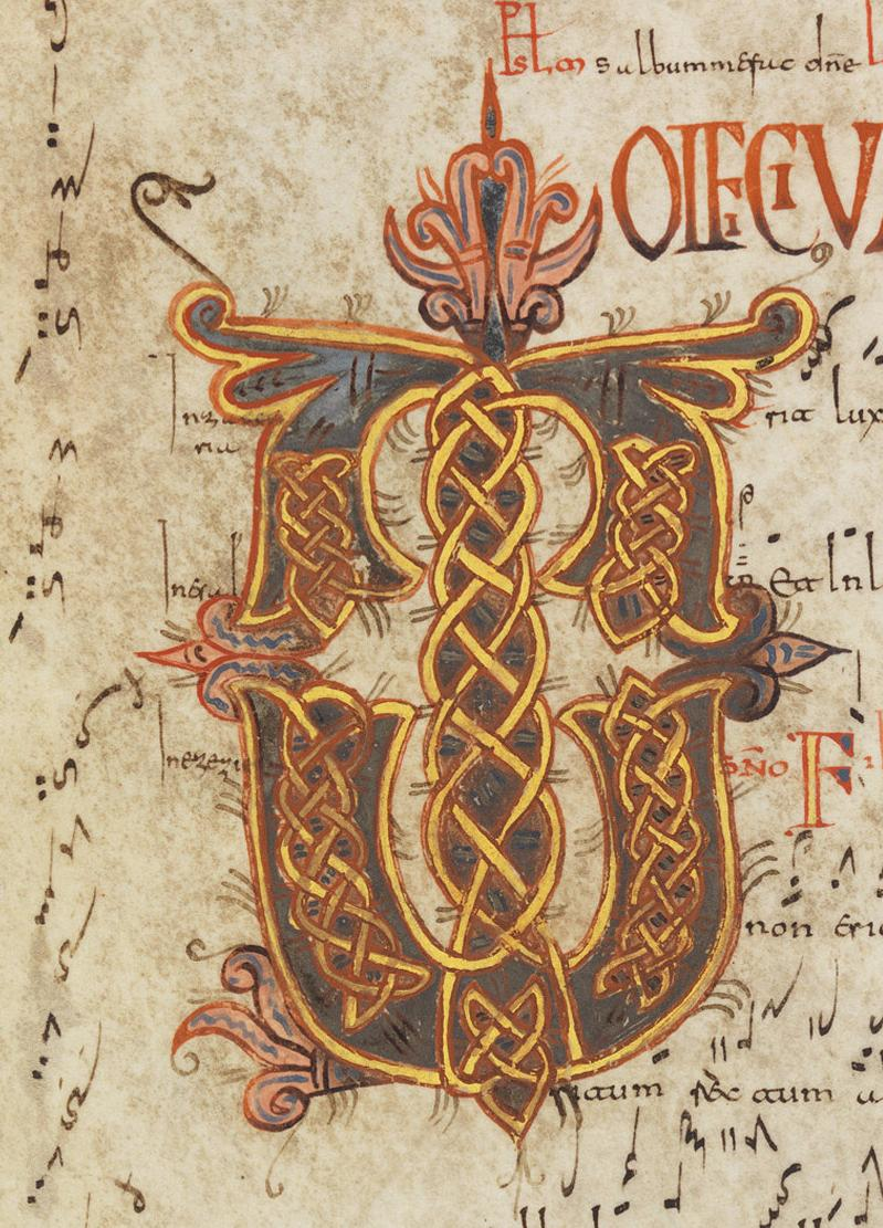 Folio 34, detalle