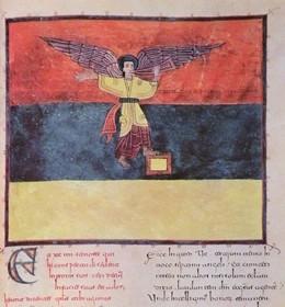 El séptimo ángel