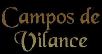 CAMPOS DE VILANCE