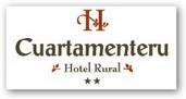 H. R. CUARTAMENTERU