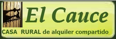 EL CAUCE