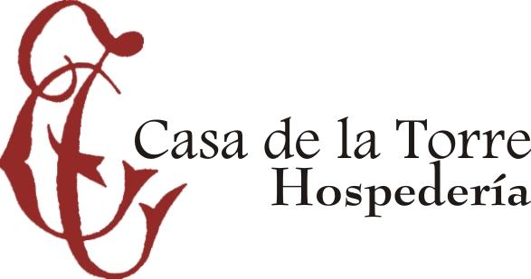HOSPEDERÍA CASA DE LA TORRE