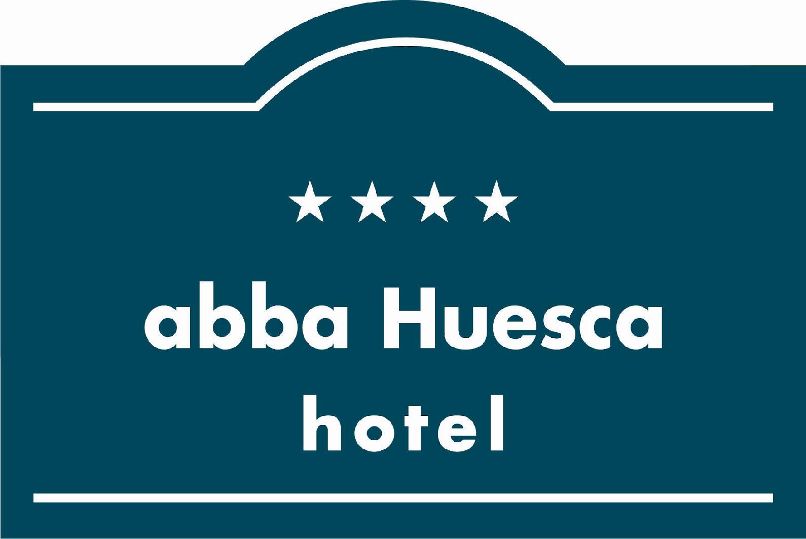HOTEL ABBA HUESCA