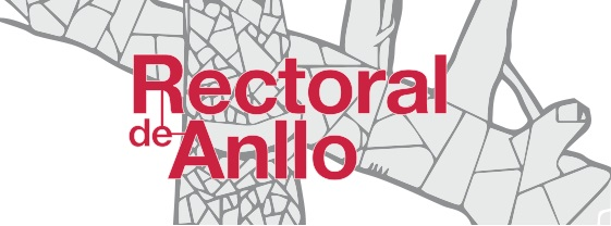 RECTORAL DE ANLLO