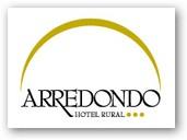 HOTEL ARREDONDO