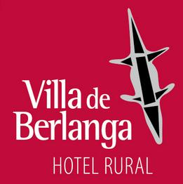 HOTEL RURAL VILLA DE BERLANGA