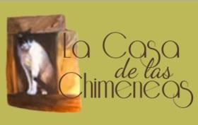 LA CASA DE LAS CHIMENEAS