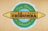 CASA RURAL SPA LA CHIRUMBA