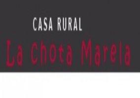 LA CHOTA MARELA