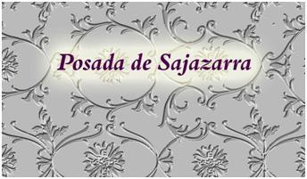 POSADA DE SAJAZARRA