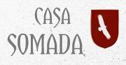 APARTAMENTOS CASA SOMADA