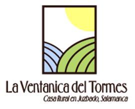 LA VENTANICA DEL TORMES
