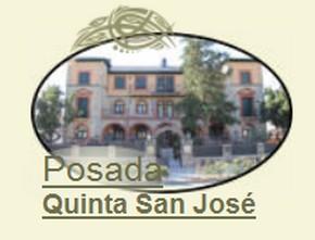 POSADA QUINTA-SAN JOSE