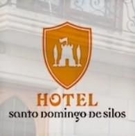 HOTEL Y APARTAMENTOS SANTO DOMINGO DE SILOS