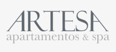ARTESA, apartamentos&spa