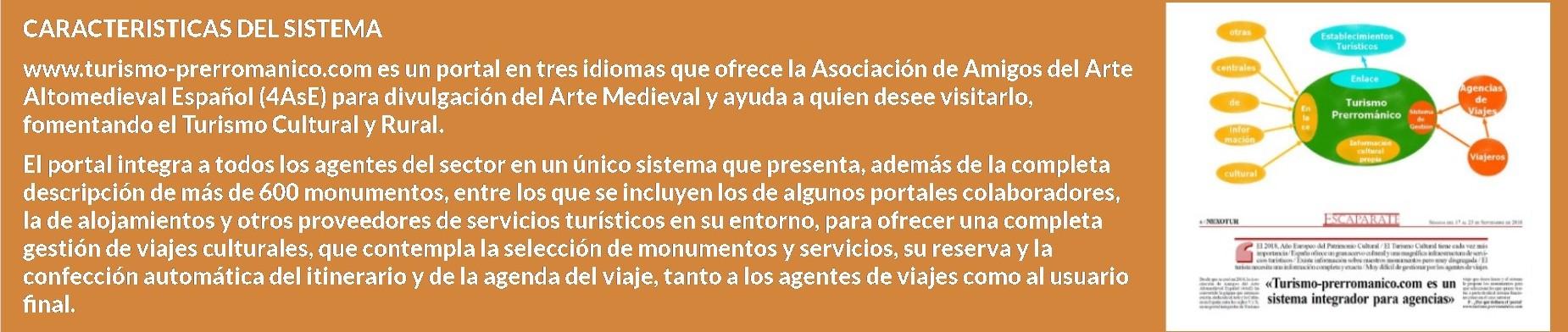 SISTEMA INTEGRADOR DE TURISMO CULTURAL Y RURAL