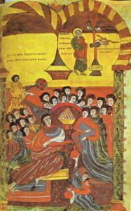Beato de Valcavado (970)